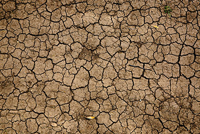 Urgent need for policies addressing rising temperatures to mitigate the temperature-attributable mortality related to climate change